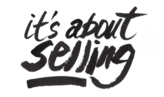 its_about_selling (1)