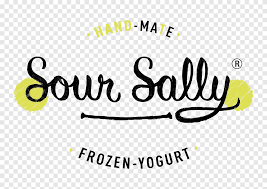 Sour-Sally.png